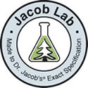 Jacob Lab